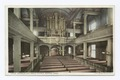 Interior Old North Church, Boston, Mass (NYPL b12647398-73784).tiff