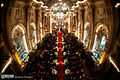 Interior da Igreja de São Francisco de Paula, Rio de Janeiro - Nave, vista do coro alto para a capela-mor (3).jpg