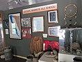 Interior de Museo del Asalto a las Tierras 1.jpg