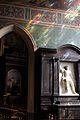 Interior de St. Gervais-St. Protais 09.JPG