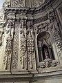 Interior of the Jesiut Church 133.jpg