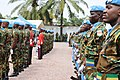 International Day of United Nations Peacekeepers (14112893598).jpg