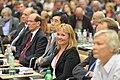 Internet governance forum - Vilnius 2010 - 4996773011.jpg