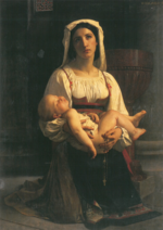 Invocationvierge W-A Bouguereau.png