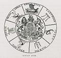 Ionian arms - Allan John H - 1843.jpg