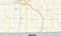 Iowa 5 map.png