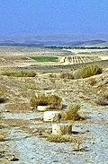 IranPasargadae6.jpg