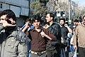 Iran IMG 4499 (3198584379).jpg