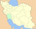 Iran locator15.png