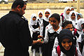 Iraqi forces give new school supplies to students DVIDS171491.jpg