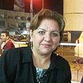 Iraqi woman5.jpg