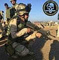 Iraqiary.jpg