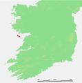 Ireland - Inishmore.PNG