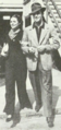Irene Hervey and Robert Taylor, 1935.png
