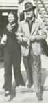 Irene Hervey and Robert Taylor, 1935.png