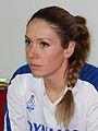 Irina Sokolovskaya 7.JPG