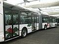 Irisbus Citelis 18 GNC - RNTP 2011-3.JPG