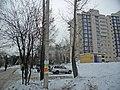 Irkutsk's Akademgorodok - panoramio (4).jpg