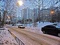 Irkutsk. Akademgorodok. February 2013 - panoramio (183).jpg