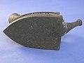 Iron, gas (AM 67264-6).jpg
