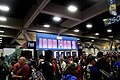 Iron Man 3 booth (7584128212).jpg