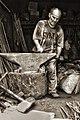 Iron worker.jpg