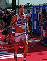 Ironman 2013 by Moritz Kosinsky8591.jpg