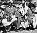Isaaq Chiefs Hargeisa.jpg
