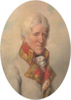 Isabey - Albert of Saxony, Duke of Teschen - Albertina.png