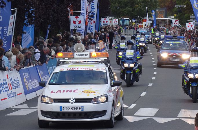 Isbergues - Grand Prix d'Isbergues, 21 septembre 2014 (D010).JPG