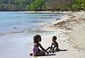 Isla Providencia.JPG