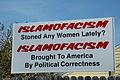 Islamofascism.jpg