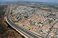 Israel by Jim Greenhill 100526-A-3715G-0961 (4643198024).jpg