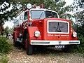 Israeli-magirus-firefighter-car.jpg