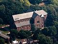 Isselburg, St.-Pankratius-Kirche -- 2014 -- 2112 -- Ausschnitt.jpg