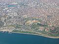 Istanbul-Vue aérienne (10).jpg
