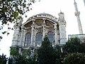 Istanbul-ortaköy-bosphour - panoramio - HALUK COMERTEL (21).jpg