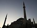 Istanbul PB076076raw (4115938601).jpg