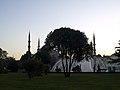 Istanbul PB076078raw (4115945177).jpg