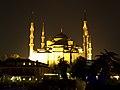 Istanbul PB096721raw (4120089080).jpg