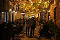 Istanbul photos by J.Lubbock 2014 175.jpg