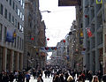 Istiklal Avenue in Istanbul.jpg