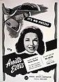 It's no puzzle, it's Anita Ellis, c. 1947.jpg