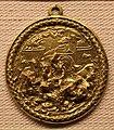 Italia, anonimo, giasone, 1500-50 ca..JPG