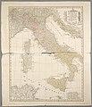 Italia 1790.jpg