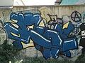 Italian Graffiti.JPG