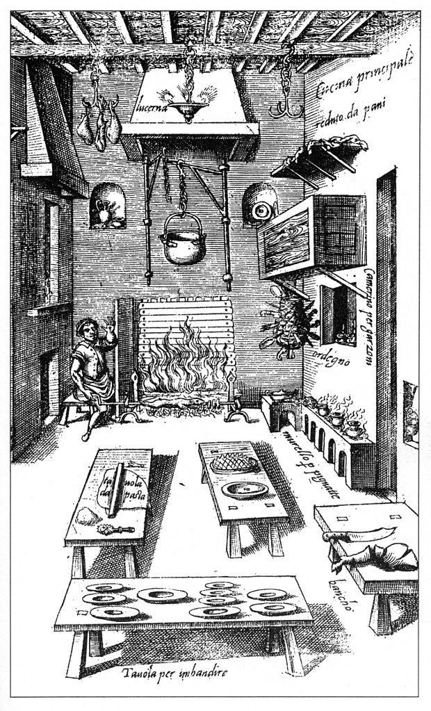 file:italienische küche - wikimedia commons