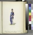 Italy, San Marino, 1870-1900 (NYPL b14896507-1512113).tiff
