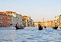 Italy-1194 - Grand Canal (5207633975).jpg