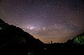 Itatiaia-242.jpg